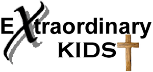 Extraordinary Kids-HEADER