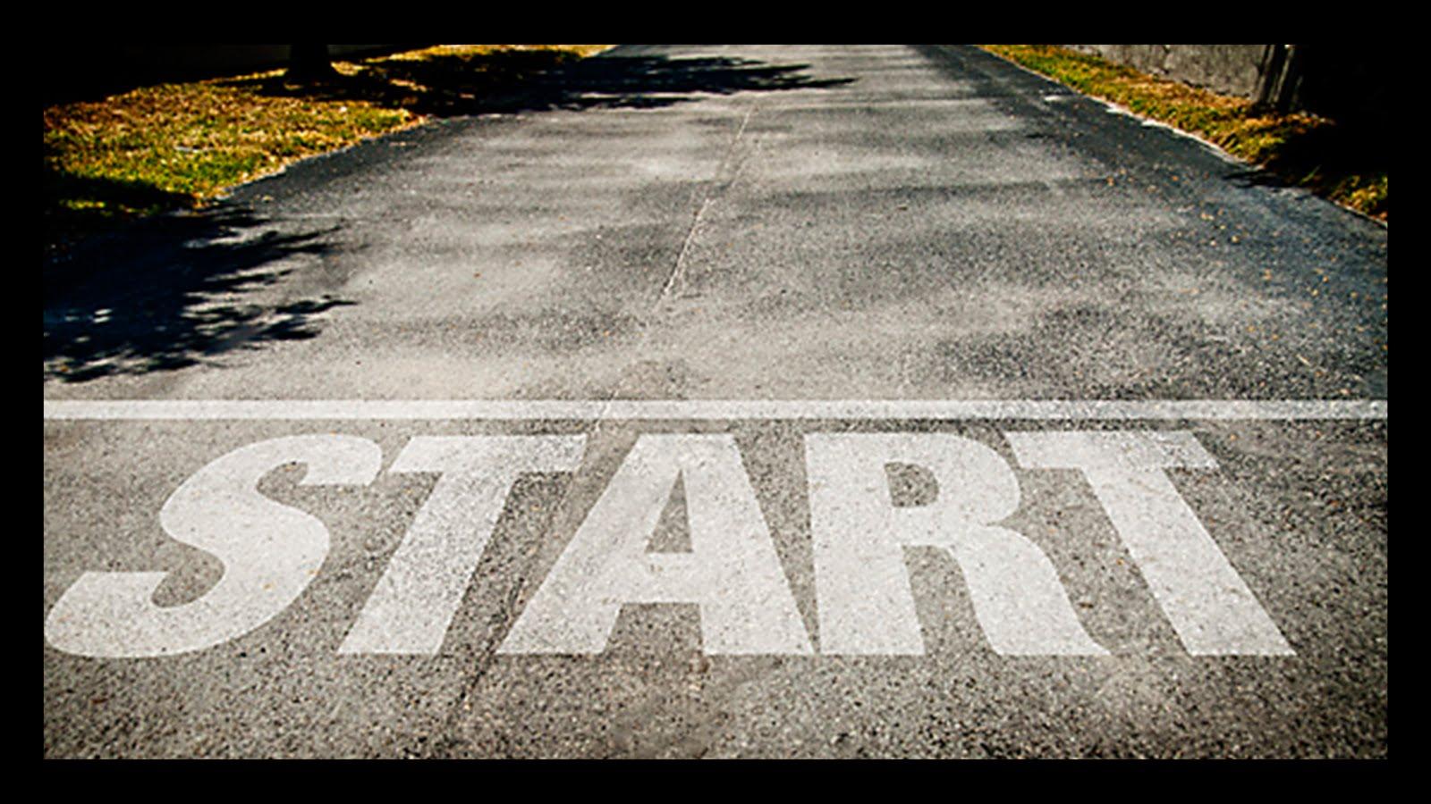 startingline new life christian center